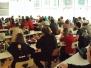 Scatol8 incontra gli studenti di Percezione e Comunicazione visiva