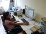 Laboratorio 2012 - Tirocinio studenti Majorana