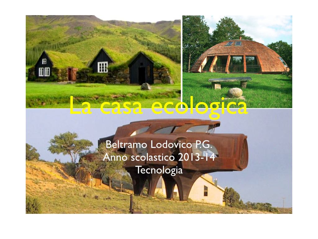LPGB_S8_Casa_ecologica.001