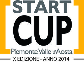 S8_start_cup_logo