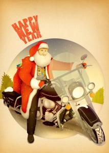S8_happy_new_year