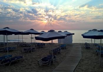 s8_varna_spiaggia