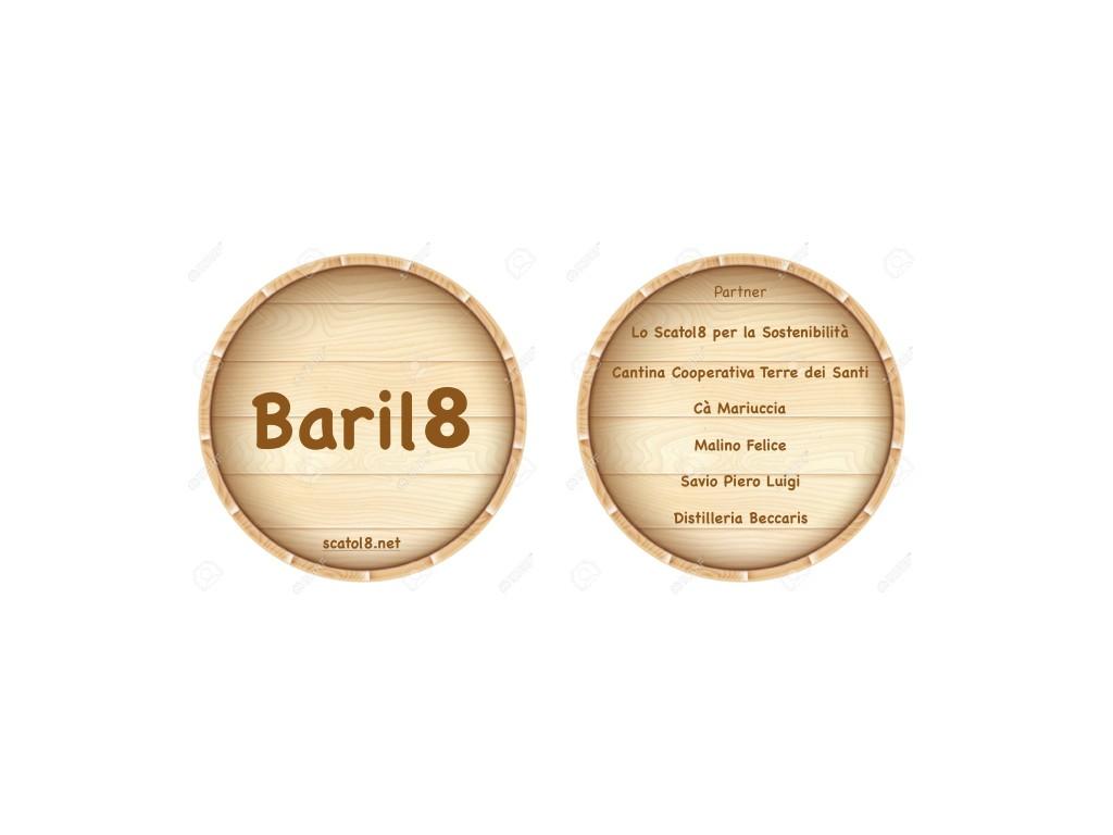 S8_BARIL8_GIULIA.001