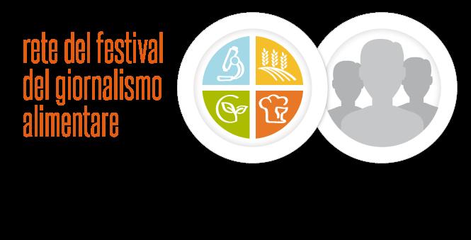 rete-del-festival-2017