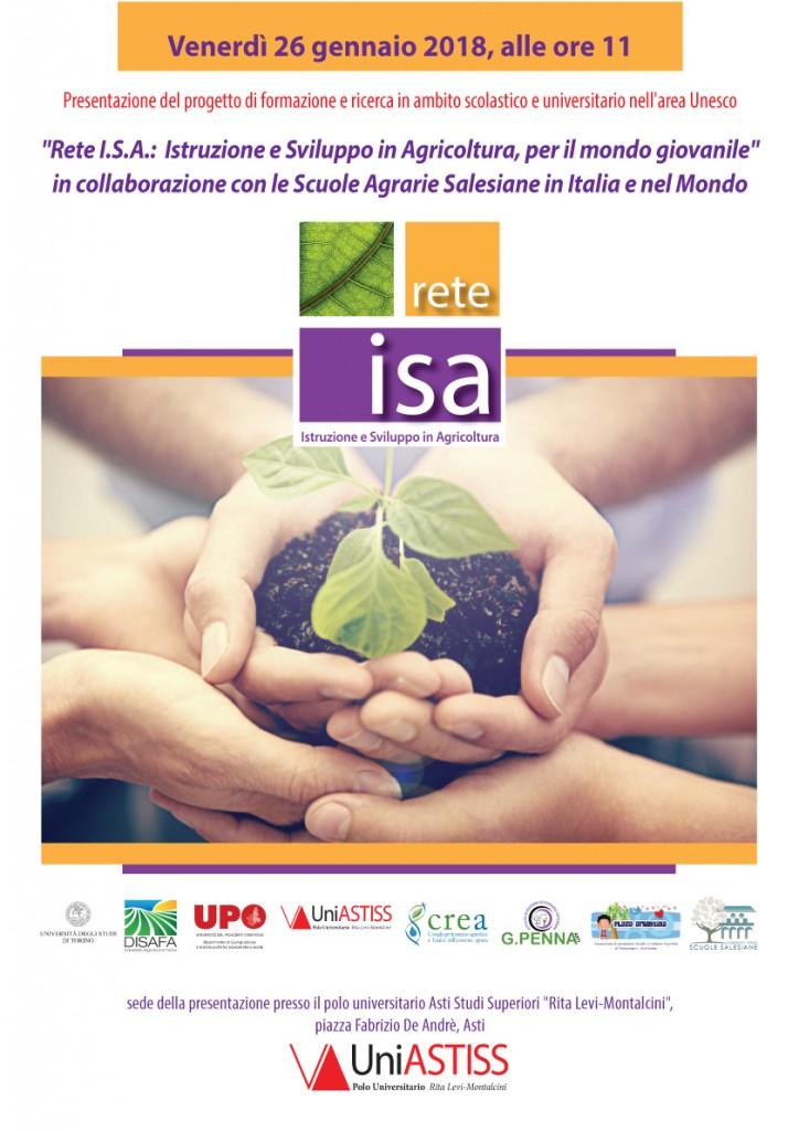 Locandina-Presentazione-Rete-ISA