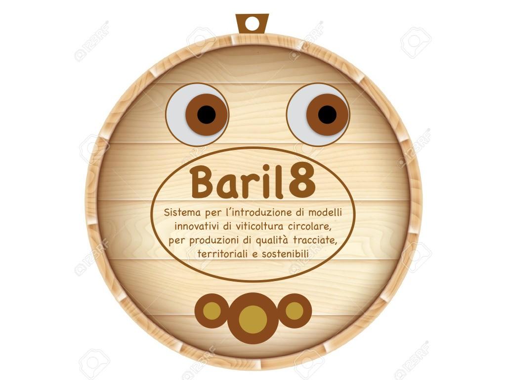 Baril8_medaglia.001
