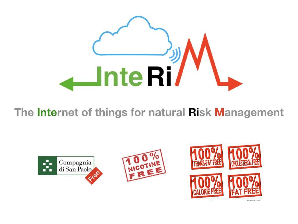 INTE.RI.M._cover.001