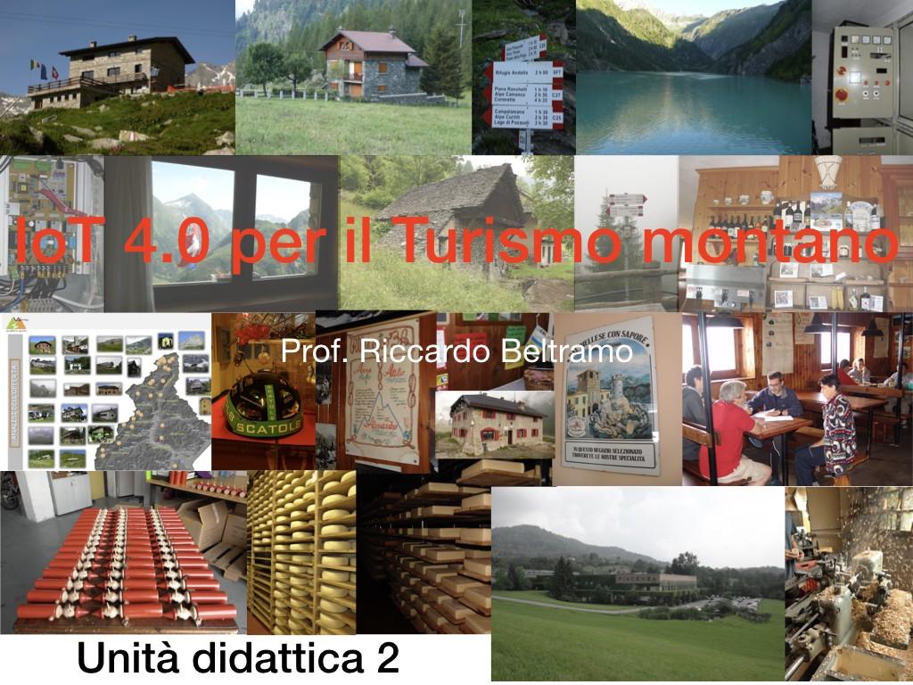 RB_IOT_40_TUR_MONT_1.001