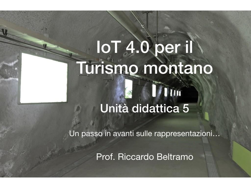 RB_IOT_40_TUR_MON_UD_5.001