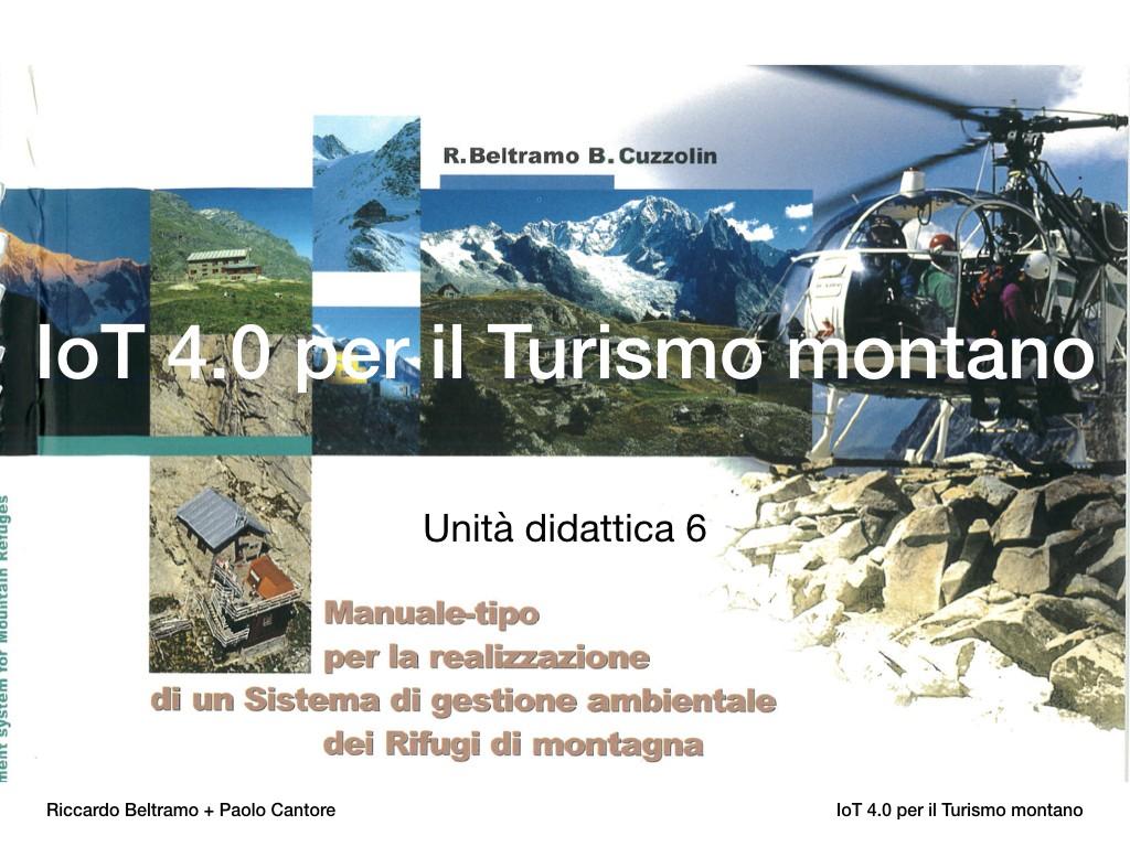 RB_IOT_40_TUR_MON_UD_6.001